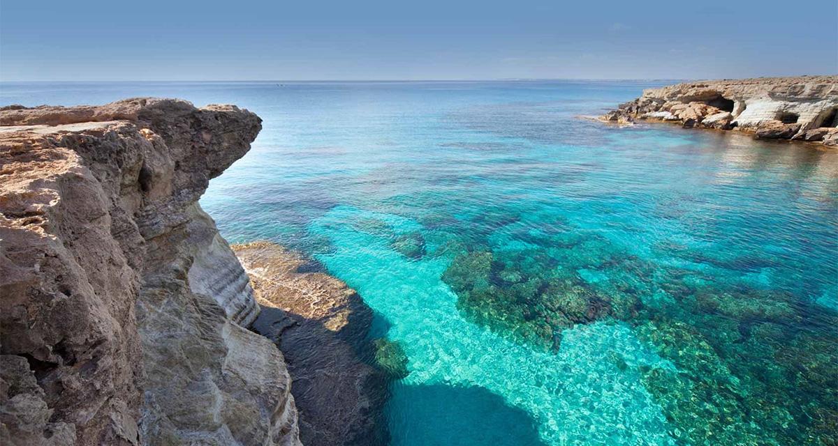 Bildresultat för cypern