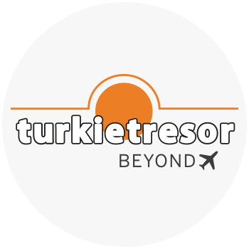 Beyond Turkietresor